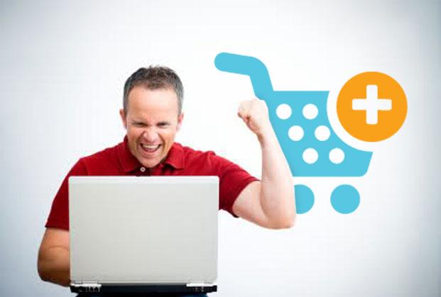 10-dicas-para-montar-uma-loja-virtual-de-sucesso